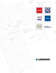 Legend Hydronics Program Brochure