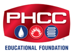 Plumbing-Heating-Cooling Contractors Assocation Education Foundation